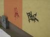 Anti-graffitový náter - Bratislava1