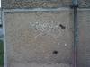 Antigraffitová ochrana prevencia proti graffiti Bratislava