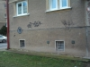 Antigraffitová ochrana prevencia proti graffiti Bratislava2