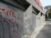 Odstránenie graffiti_ Bratislava