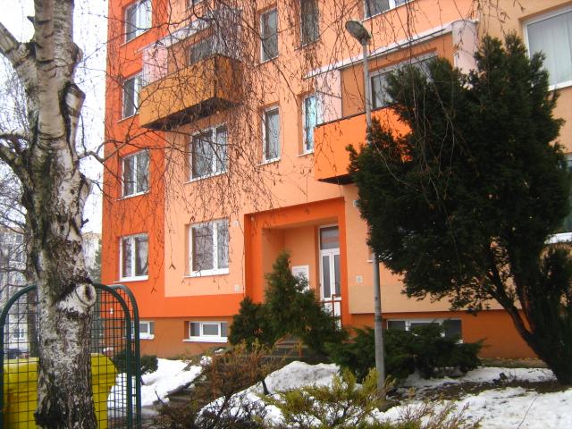 Odstránenie grafitov vo výške Bratislava