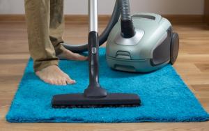 Nejlepší firma na čištění koberců a čalounění je A Servis Lipka, s.r.o.
